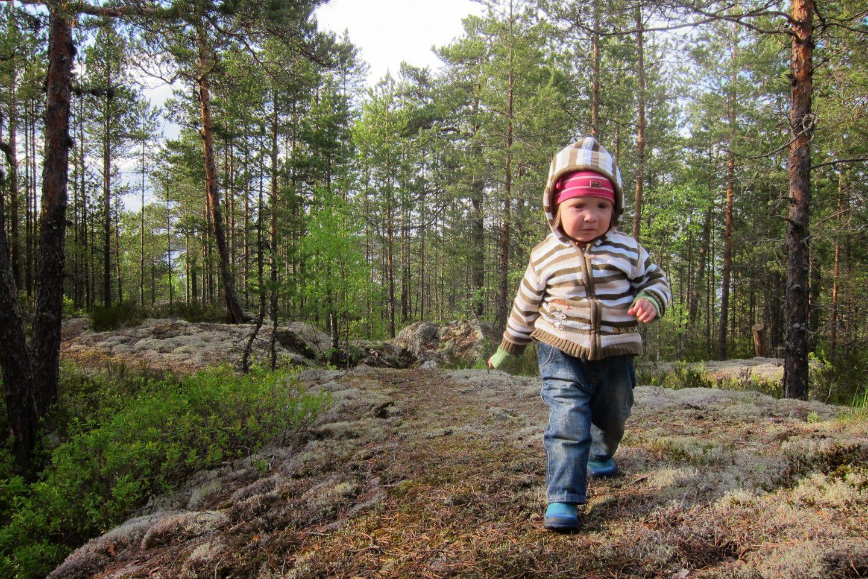 suomen vanhin ihminen 2020