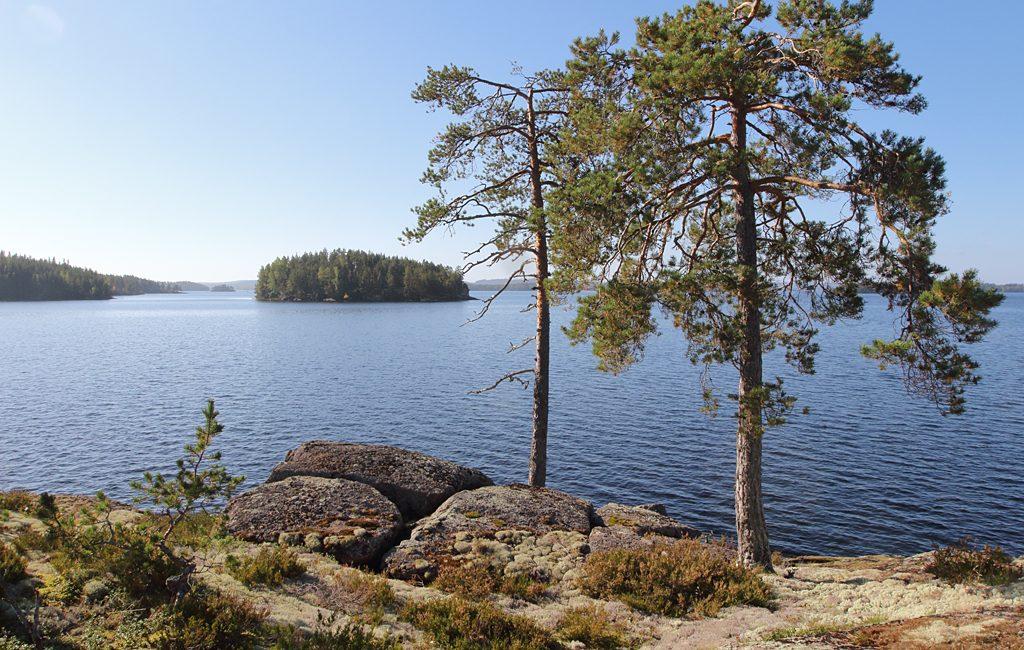 konnevesi tapahtumat suomalaiset naiset etsii miestä sandvika